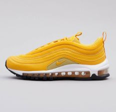 WMNS AIR MAX 97 921733 701 Ceny i opinie Ceneo.pl