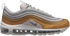 WMNS AIR MAX 97 SE METALLIC PACK AQ4137 700 Ceny i opinie
