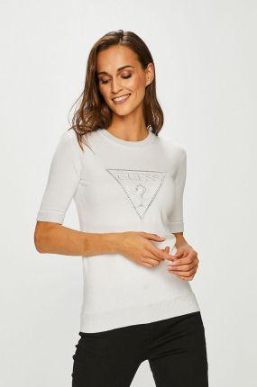 7fdd35a1 Koszulka IRENE L biały Eldar - Ceny i opinie - Ceneo.pl
