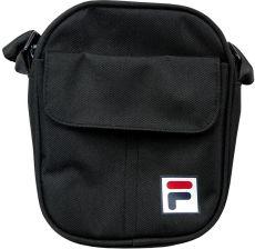 0a2c3fdc528c8 NERKA PUSHER BAG MILAN - 685046.002