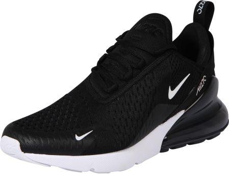 more photos 1e358 edd6c Nike Sportswear Trampki niskie Air Max 270 Aboutyou.pl. Buty sportowe  męskie ...