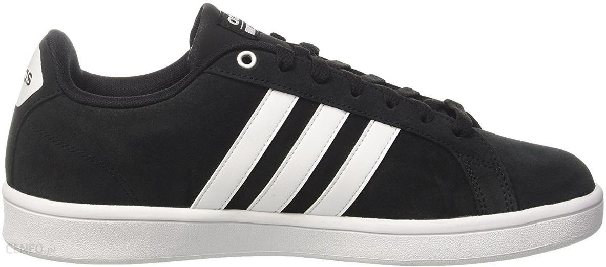 Adidas Originals Buty lifestylowe Adidas CF Advantage B74226 Ceny i opinie Ceneo.pl