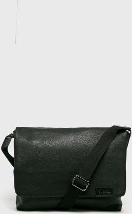 9b718d312a5b5 Saszetka adidas Originals Festival Bag Casual BK7077 - Ceny i opinie ...