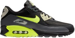buy online 418cf 43285 Nike Air Max 90 Essential (aj1285-015) (AJ1285-015)