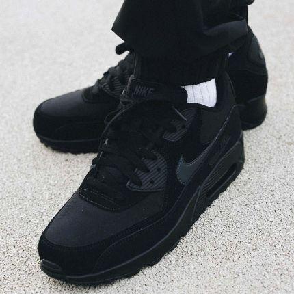 2fff6cb212c0 Buty Nike Air Zoom Mariah Flyknit Racer (918264-010) - Ceny i opinie ...