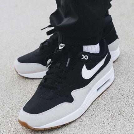 online retailer 7ed83 d123e Nike Air Max 1 (AH8145-009)
