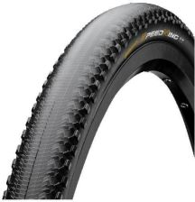 Continental Opona Speed King CX 700x35C