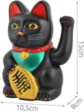 Figurka Kot Egipski Opinie I Atrakcyjne Ceny Na Ceneopl