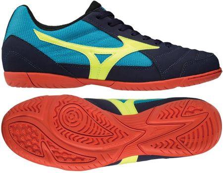 Buty Nike Tiempo Rio III TF 819237 010 Ceny i opinie