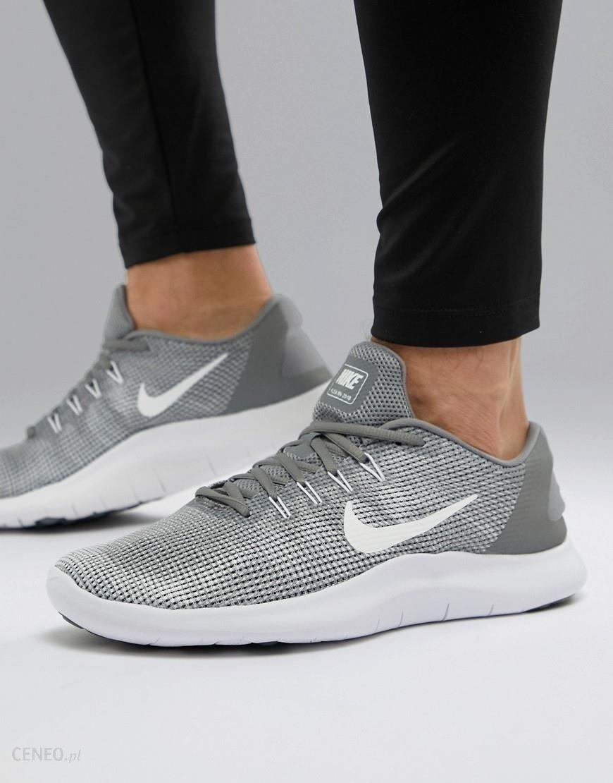 new product 4b36b dc888 i-nike-running-flex-2018-trainers-in-grey-aa7397-010-grey.jpg