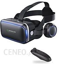 3GLASSES MIXED REALITY HEADSET DRIVERS FOR WINDOWS DOWNLOAD