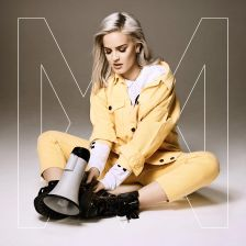 Anne-Marie Speak Your Mind (Deluxe)