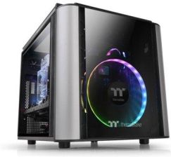 Thermaltake Level 20 VT Window Czarna (CA1L200S1WN00)