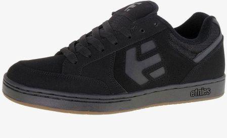 buy online cfa69 5cdcf ... c0267fb6e05d Adidas Eqt Bask Adv (CQ2991) - Ceny i opinie - Ceneo.pl ...
