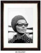 Sophia Loren Ceneopl