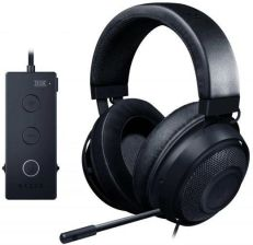 Razer Kraken Tournament Edition Czarne (RZ0402051000R3M1)