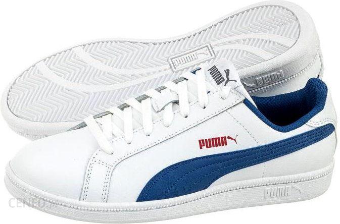 BUTY PUMA SMASH FUN L 360162 04 Ceny i opinie Ceneo.pl