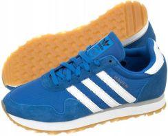 sports shoes e1eb6 a1e64 BUTY MĘSKIE ADIDAS HAVEN ORIGINALS BY9716 R 45 13