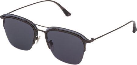 Ray-Ban RB 3025 004 58 AVIATOR Okulary przeciwsłoneczne - Ceny i ... 9e95add1de2a