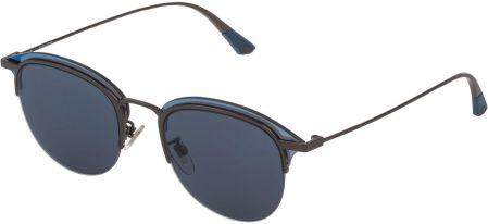 Podobne produkty do Ray-Ban RB 3025 004 58 AVIATOR Okulary przeciwsłoneczne 4a4982081784