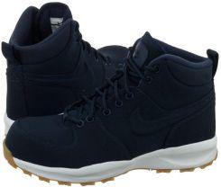 7f6611ac Trekkingi Nike Manoa (GS) AJ1280-400 (NI816-a) ButSklep