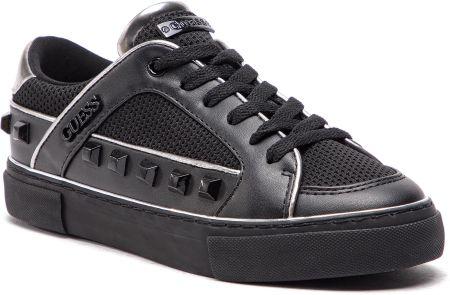 9f482448d160d Puma sneakersy damskie Puma Vikky Ribbon Patent - Ceny i opinie ...
