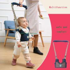 Aliexpress Dzieciece Walking Asystent Pasa Regulowany Pas Dziecko Nauki Chodzenia Smycz Bezpieczenstwa Dla Dziecka Ceneo Pl