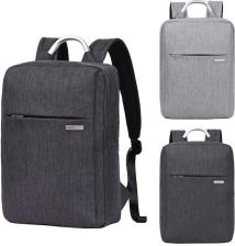 d77479fa80126 AliExpress 15 Cal Oryginalne Klasyczne Duża Pojemność Plecak Na Laptopa dla  Macbook Kobiety Mężczyzna Plecaki Szkolne