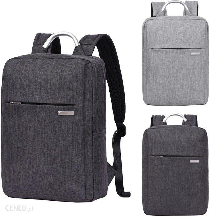 b6ed453d4bc13 AliExpress 15 Cal Oryginalne Klasyczne Duża Pojemność Plecak Na Laptopa dla  Macbook Kobiety Mężczyzna Plecaki Szkolne