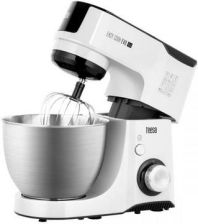 Teesa EASY COOK EVO 4IN1 TSA3540