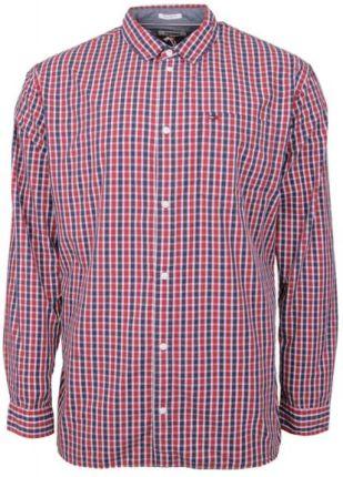 b38bf53ee5b03 Koszula męska Tommy Hilfiger DM0DM04973-602 XXL - Ceny i opinie ...
