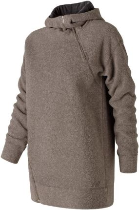 d86161d1f Damska bluza do biegania Nike Element Top (r.S) - Ceny i opinie ...