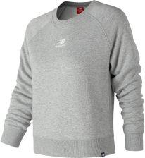 65dac7eef7 Amazon Urban Classics tb1524 damska bluza z kapturem Ladies bluza z ...