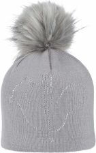 a9e038bd6eb Amazon Barts damski do robienia na drutach czapka Nicole Beanie ...