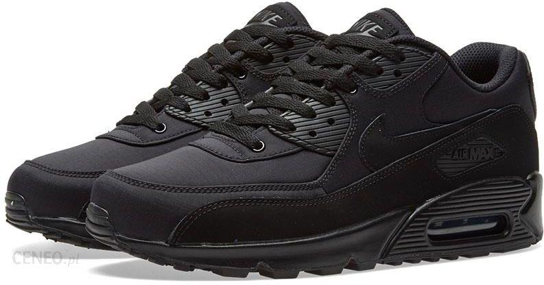 Nike Air Max 90 537384 072 Ceny i opinie Ceneo.pl