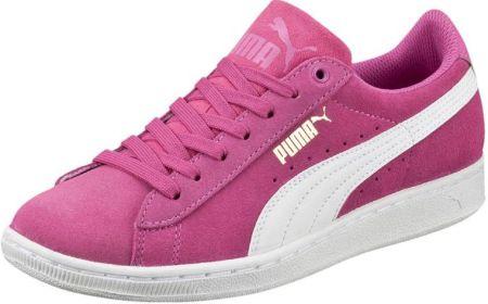 Buty damskie Nike Air Max 270 Różowy Ceny i opinie