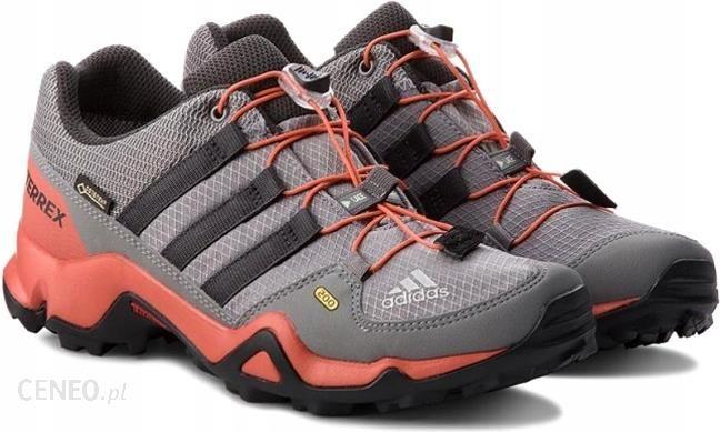 Buty trekkingowe Adidas Terrex Cm7705 Ceny i opinie Ceneo.pl
