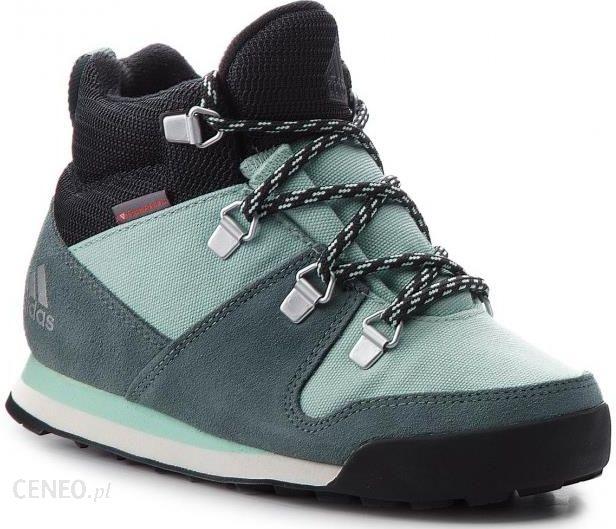 Adidas Snowpitch K Ac7962 Ceny i opinie Ceneo.pl