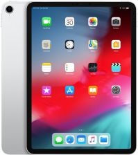 "Apple iPad Pro 11"" 64GB Wi-Fi Srebrny (MTXP2FDA)"