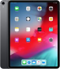 "Apple iPad Pro 12,9"" 256GB Wi-Fi Gwiezdna Szarość (MTFL2FDA)"