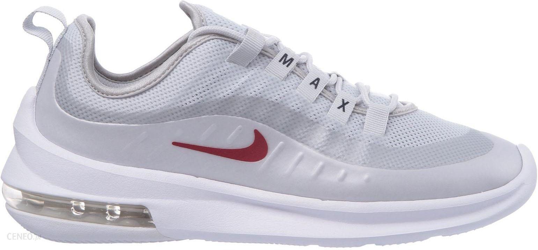 Nike Wmns Air Max Axis (AA2168 800) SportowySklep.pl