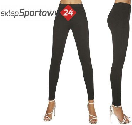 32d071926 Spodnie damskie Nike Sportswear - Różowy - Ceny i opinie - Ceneo.pl