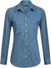 Sir Raymond Tailor koszula damska L niebieski Ceny i  wtn6g