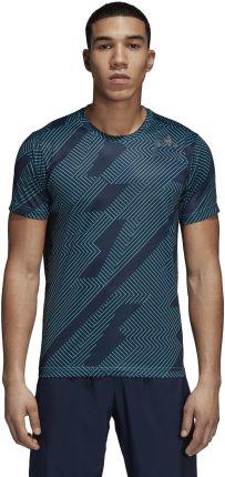Koszulka adidas supernova tee Ceny i opinie Ceneo.pl