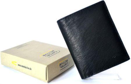 e23df52ba9b7e MARCO portfel skórzany PM-232 Skóra Prada Portfel Marco Skóra Prada ...