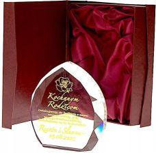 f686602940316 Pamiątka Chrztu Komunia Baby Shower Prezent Grawer