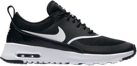Obniżone Ceny Na Najlepsze Markowe Marki Nike Air Max Thea
