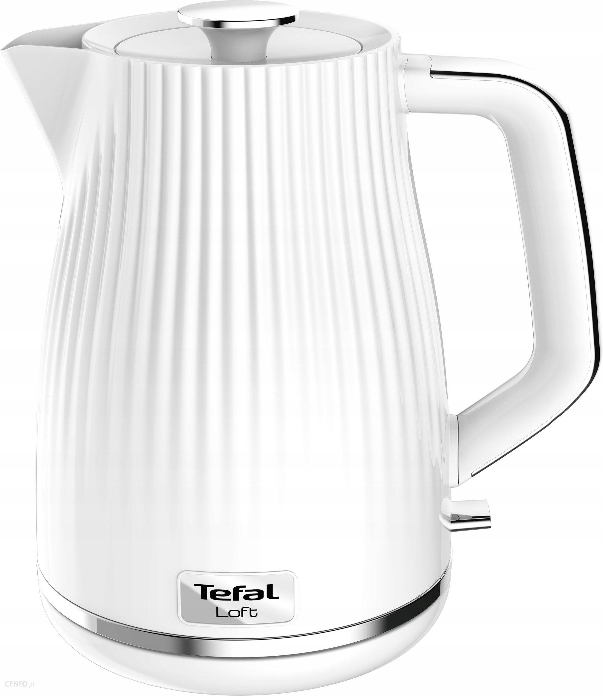 czajnik elektryczny Tefal