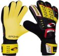 Spokey Keeper Junior 838077 R.5