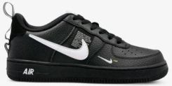 NIKE AIR FORCE 1 LV8 UTILITY BG